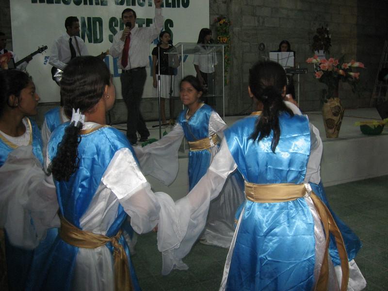 honduras 2008 073.JPG
