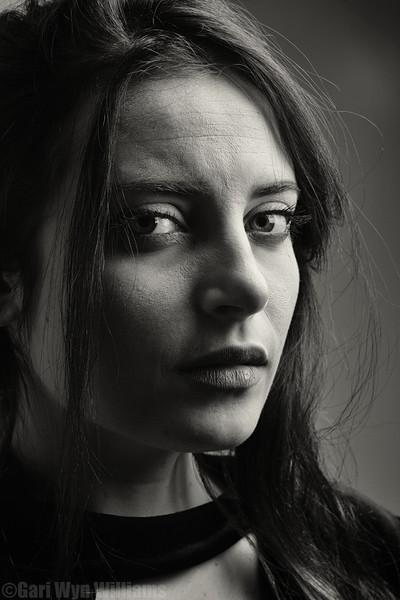 Carolina Gonnelli