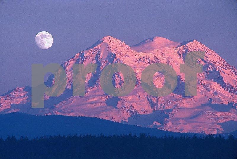 Moon 0188 58.01.191a.jpg
