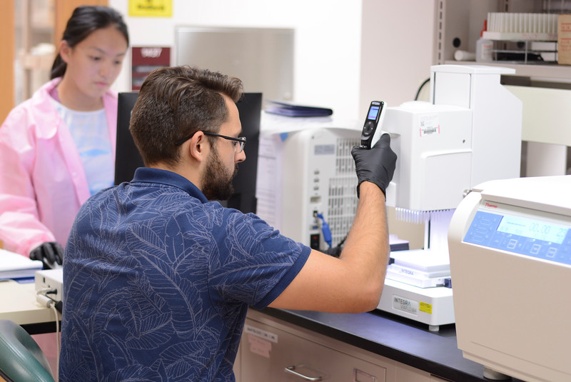 CHIRP 2019 labs110.JPG