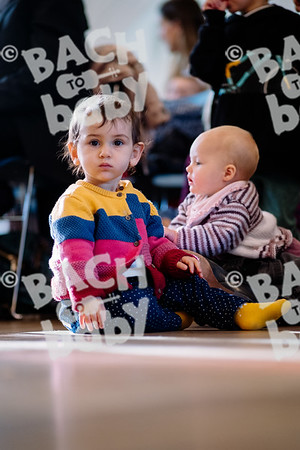 © Bach to Baby 2019_Alejandro Tamagno_Wanstead_2019-11-12 005.jpg