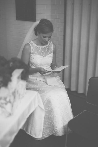 Frank & Steph Wedding _1 (6).jpg
