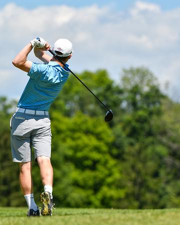 2020 Dutchess County Amateur Golf Tournament