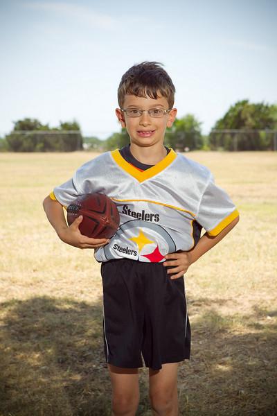 JCC_Football_2011-05-08_12-54-9445.jpg