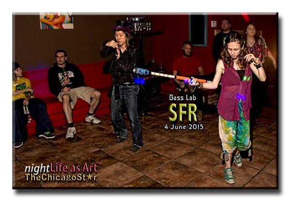 4  June 2015 SFR