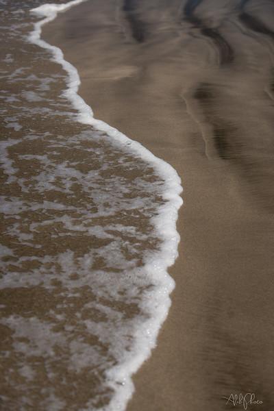 Costa_1514.jpg