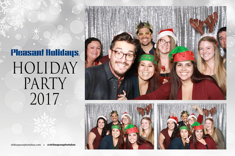 Pleasant_Holidays_Holiday_Party_2017_Prints_ (4).jpg