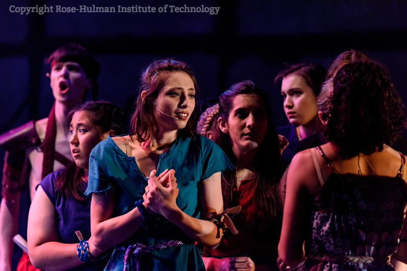 RHIT_Aida_Drama_Club_Spring_Musical_2019-19490.jpg
