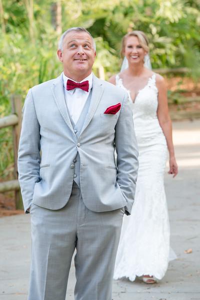 2017-09-02 - Wedding - Doreen and Brad 5012.jpg