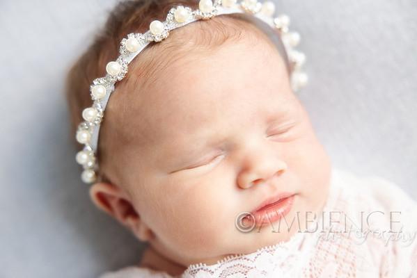 Baby Emersyn