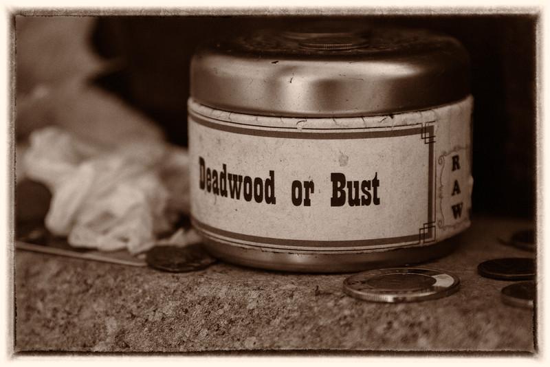 05_Deadwood_South Dakota-10.jpg