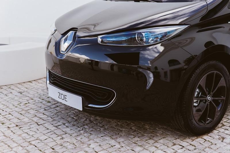 Renault-197.jpg