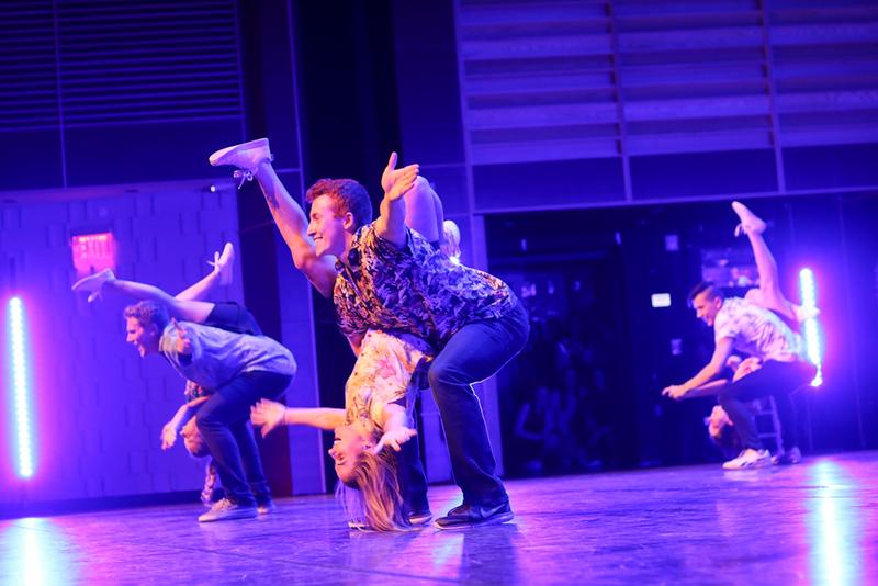 Dance Guild Spring 201820180420--34.jpg