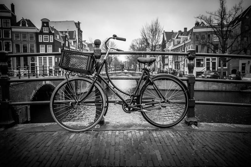 Amsterdam_December_2018 (139 of 179).jpg