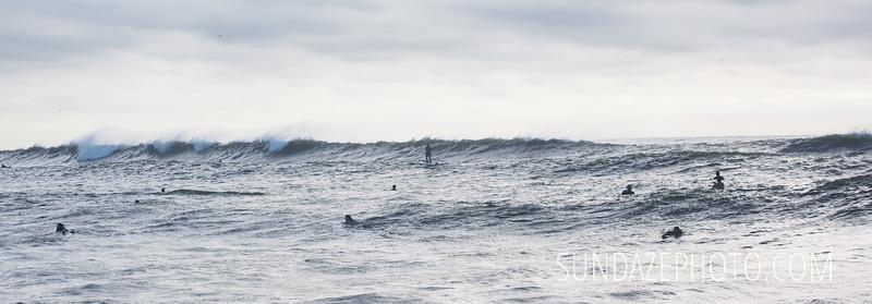Surfside 10-10 2-4.jpg