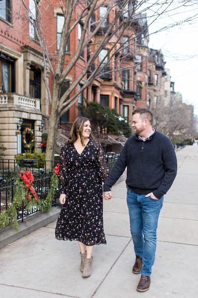 Seth&Lauren-32.jpg