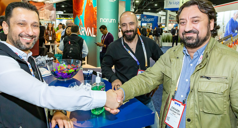IPPE Poultry Show-VG-163.jpg