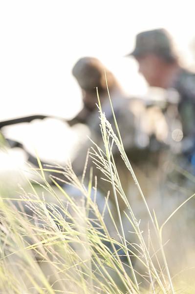 teal hunt (71 of 115).jpg