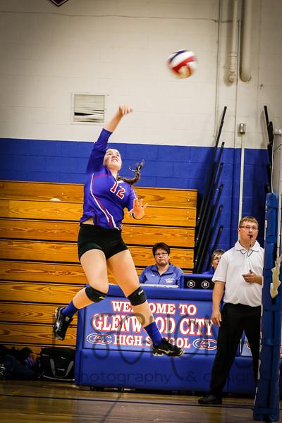 volleyball-56.jpg