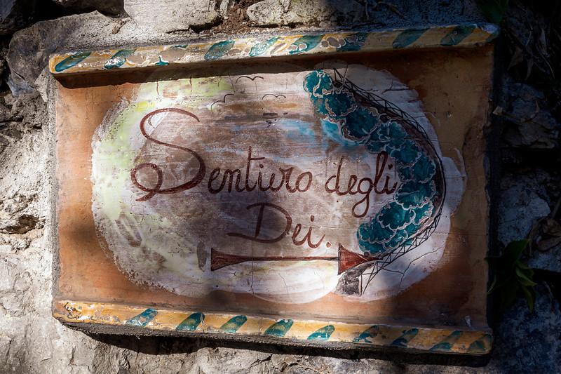 Amalfi 6764.jpg