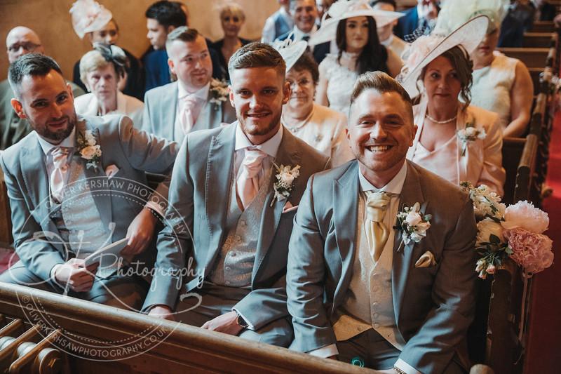 Louise & Jake-Wedding-By-Oliver-Kershaw-Photography-125932.jpg