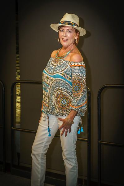 Kathy Runway-P-I (1 of 1).jpg