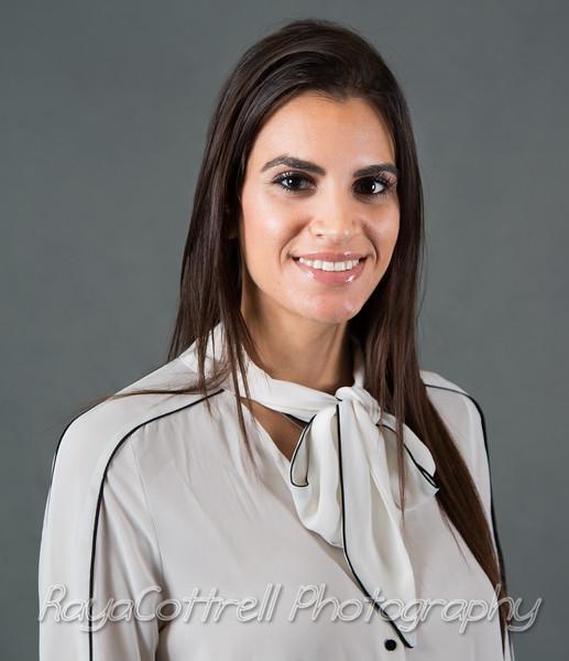 Nathalie Kedem