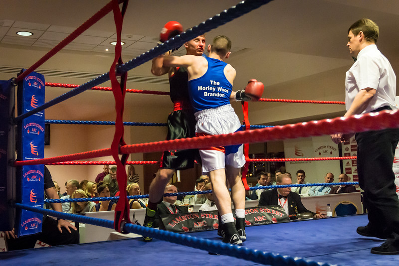-Boxing Event March 5 2016Boxing Event March 5 2016-21431143.jpg