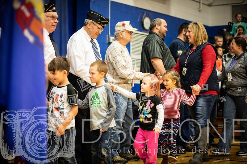 Veteran's Day-66.JPG