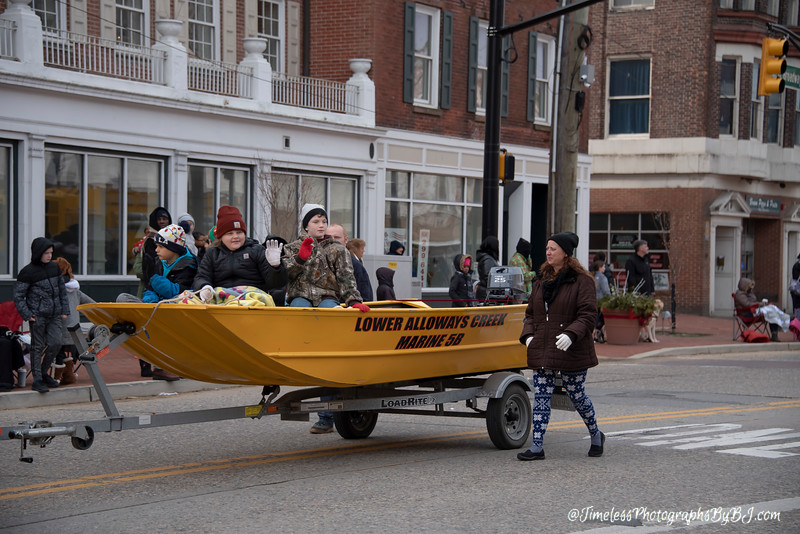 2019_Salem_NJ_Christmas_Parade_100.JPG