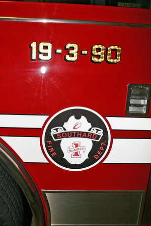Southard emblems 01-26-06