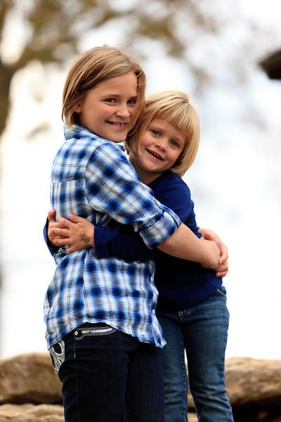Kids-7418.jpg