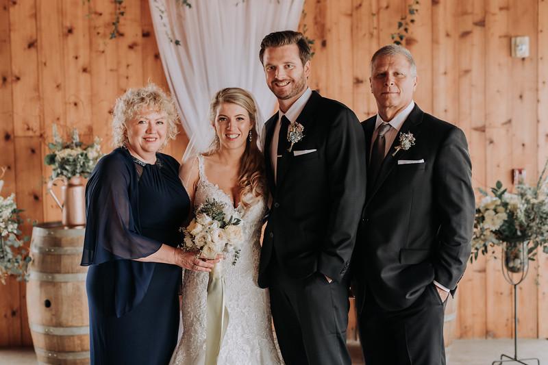 Seattle Wedding Photographer-621.jpg