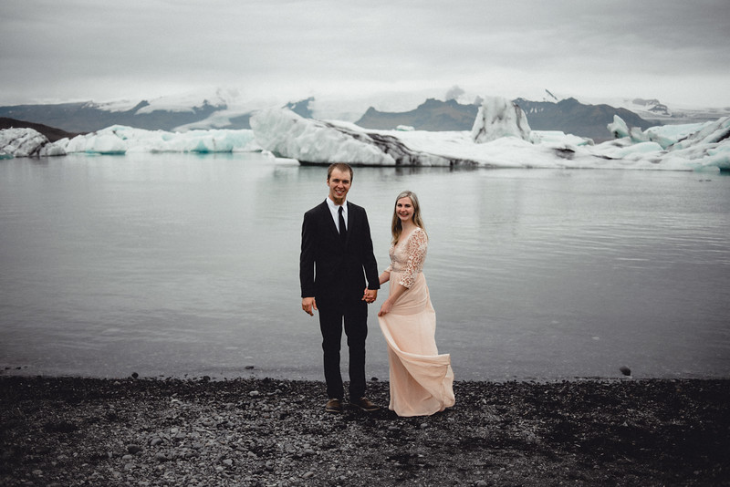 Iceland NYC Chicago International Travel Wedding Elopement Photographer - Kim Kevin237.jpg