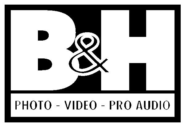 B&H Logo white.png