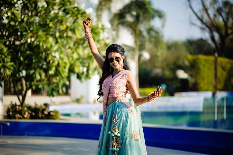 Candid Wedding Photographer Ahmedabad-1-66.jpg