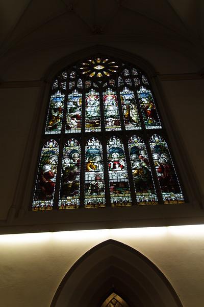 Dunfermline Abbey - 04.jpg