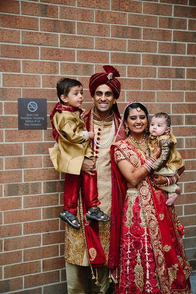 Le Cape Weddings_Preya + Aditya-936.JPG