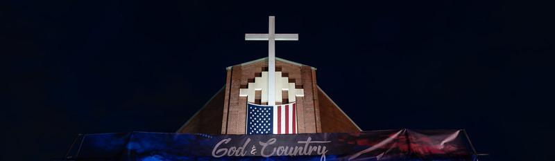 God & Country2018_-303352.JPG