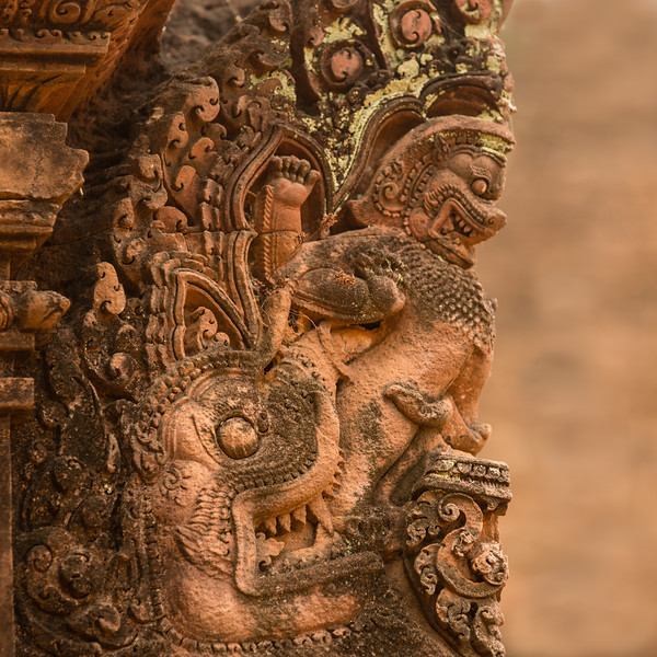 Cambodia-819-Edit.jpg