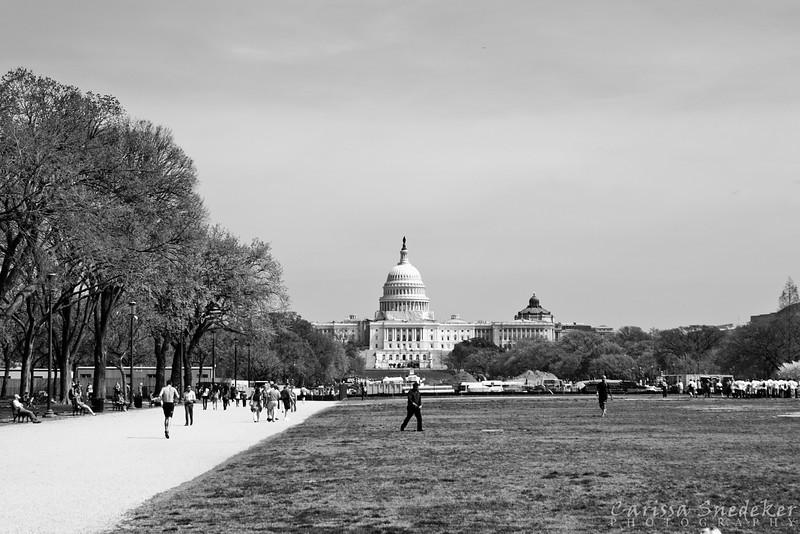 03-2012 Washington DC_114.jpg