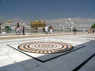 India 2006