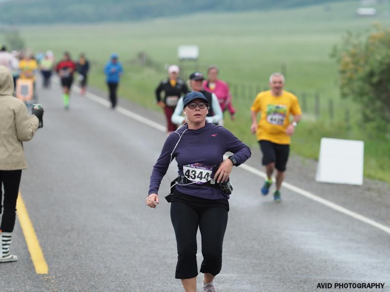 Millarville Marathon 2018 (311).jpg