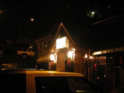 Ye Olde Steak House sign.jpg
