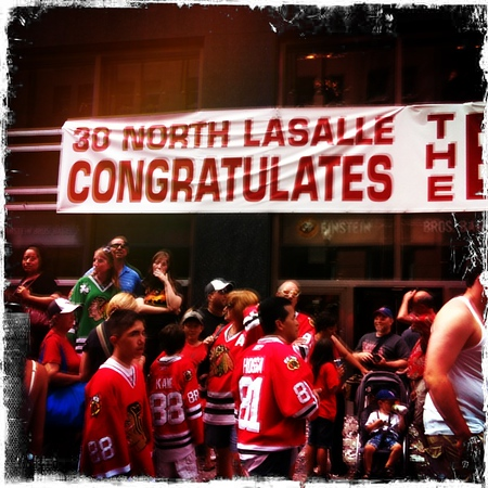Blackhawks Stanley Cup 2010 (low res)