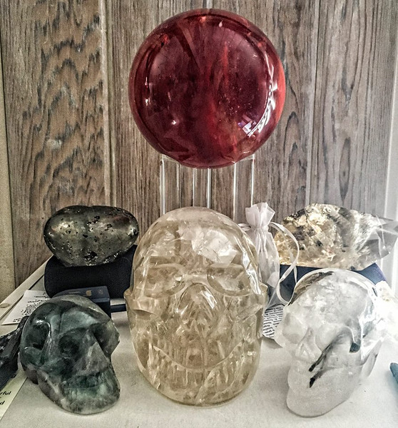 Crystal Skulls for abundance.jpg
