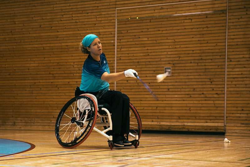 Paralympic_Badminton_Nottwil17-22.jpg