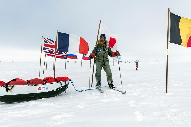 South Pole -1-5-18077770.jpg
