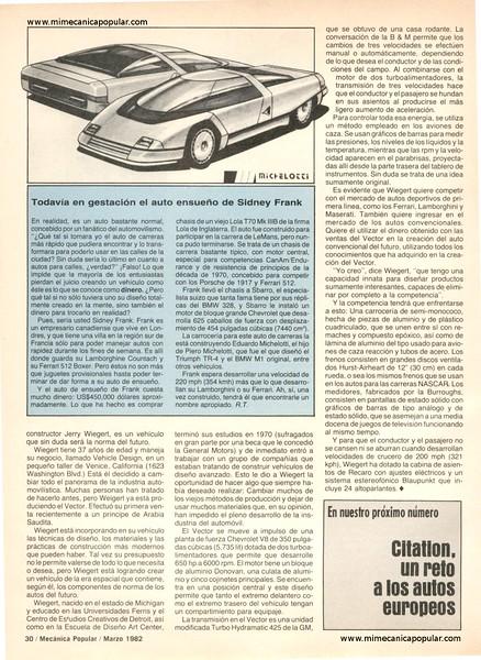 autos_para_construir_marzo_1982-06g.jpg