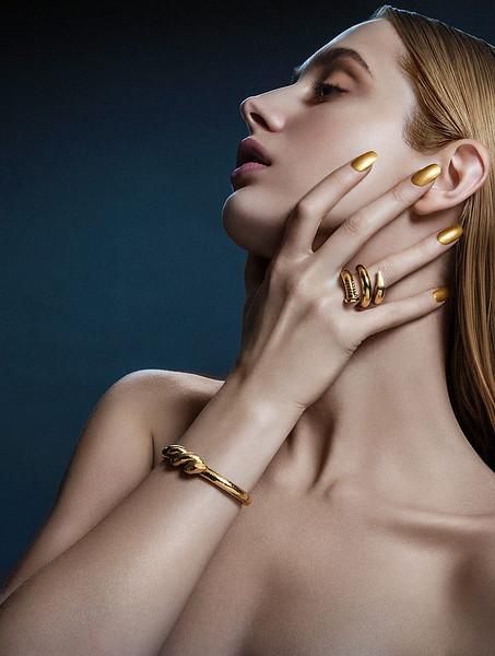 MakeUp-Artist-Aeriel-D_Andrea-Beauty-Creative-Space-Artists-Management-17-Jewelry.jpg
